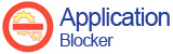 Application Blocker Pro screenshot